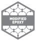 Modified-Epoxy-Logo