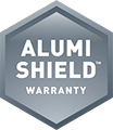 AlumiShield_Warranty