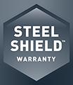 Steel-Shield-logo