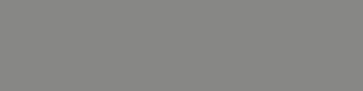 Fluoroset Xtreme