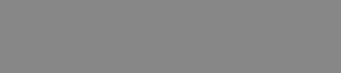Fluoroset Allure